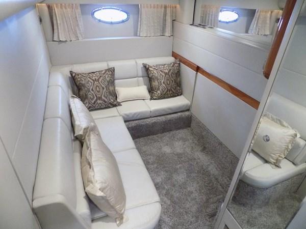 2005 FORMULA 48 Yacht Cruiser 2513473