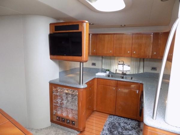 2005 FORMULA 48 Yacht Cruiser 2513477