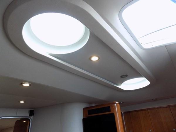 2005 FORMULA 48 Yacht Cruiser 2513478