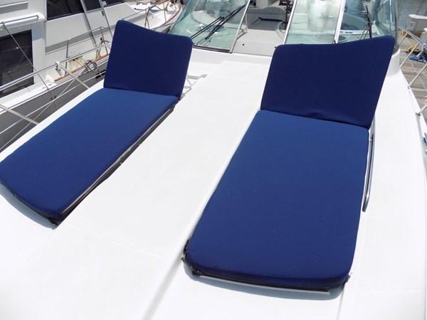 2005 FORMULA 48 Yacht Cruiser 2513479