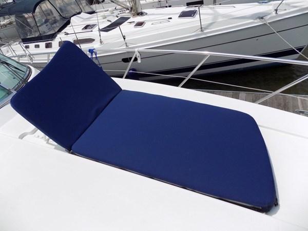 2005 FORMULA 48 Yacht Cruiser 2513480