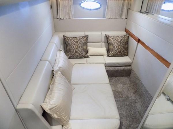 2005 FORMULA 48 Yacht Cruiser 2513483