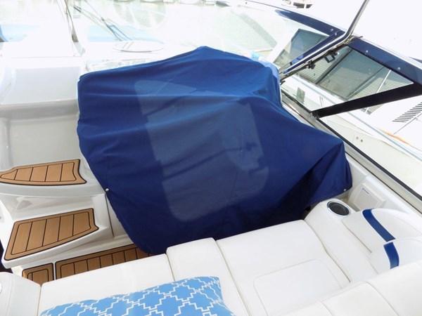 2005 FORMULA 48 Yacht Cruiser 2513484