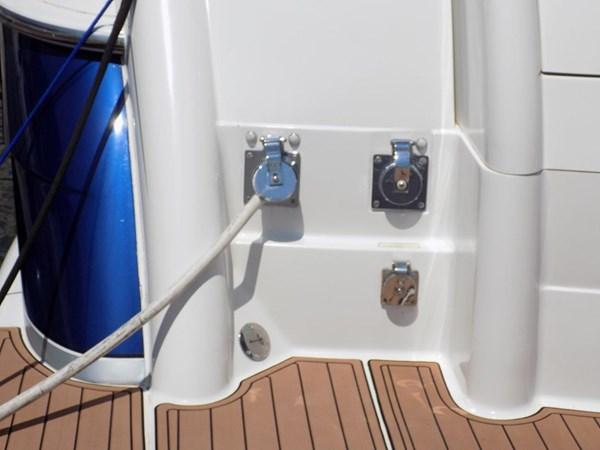 2005 FORMULA 48 Yacht Cruiser 2513485