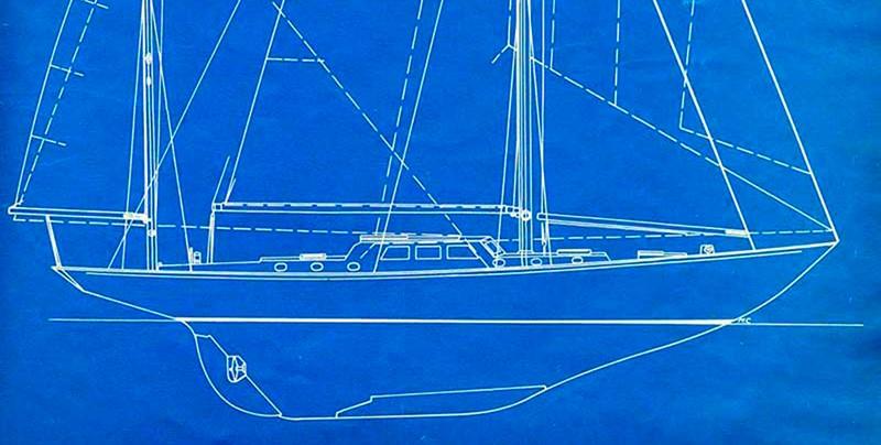1966 SANGERMANI  Other 2515379