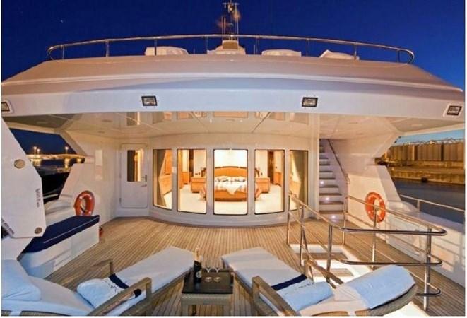 2008 DERELI  Motor Yacht 2515695