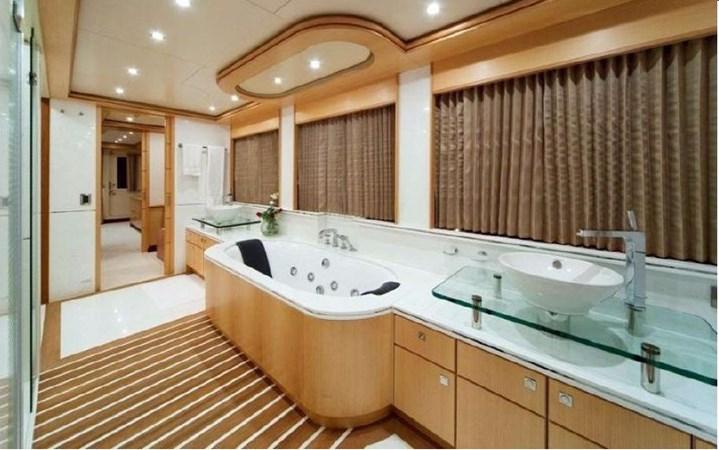 2008 DERELI  Motor Yacht 2515702