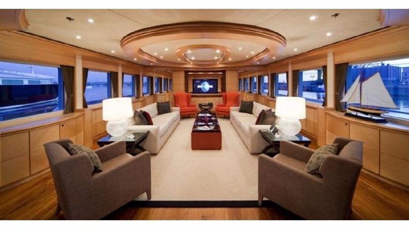 2008 DERELI  Motor Yacht 2515705