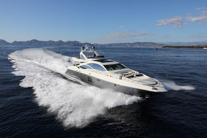 -®EdWrightImages_MYOxygen_0086 2008 AZIMUT 103S Motor Yacht 2515808