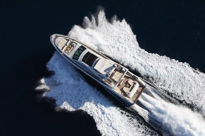 -®EdWrightImages_MYOxygen_0127 2008 AZIMUT 103S Motor Yacht 2515809