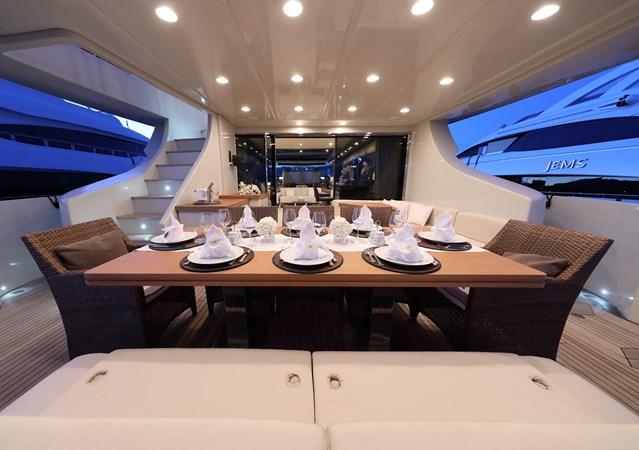 -®EdWrightImages_MYOxygen_0475 2008 AZIMUT 103S Motor Yacht 2515926