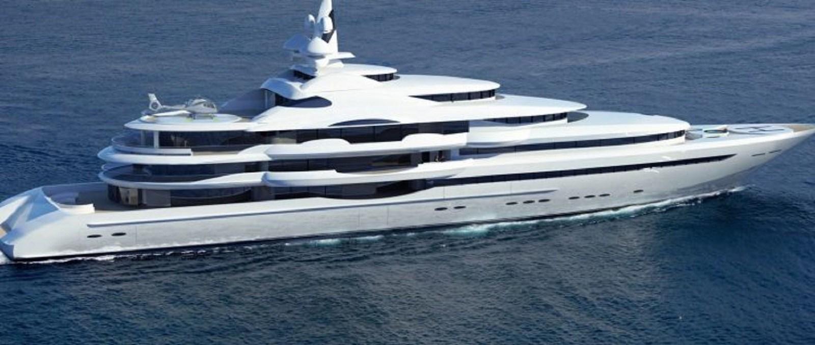 2407894_source 2023 BREMER VULKAN AG  Mega Yacht 2669410