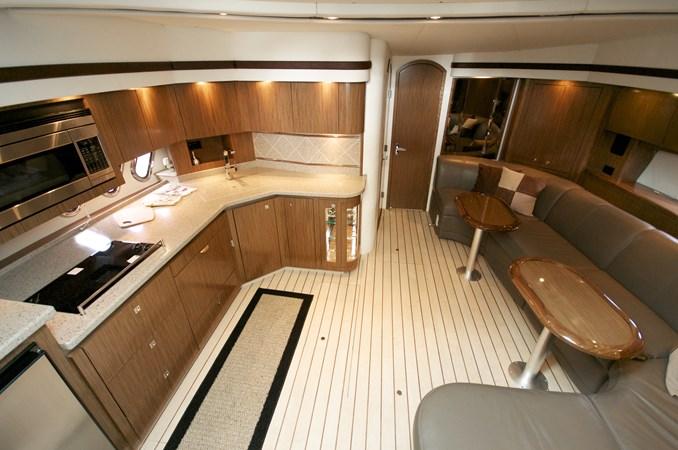 2014 54 Cruisers 2014 Cruisers Yachts 540 Coupe Cruiser 2520967