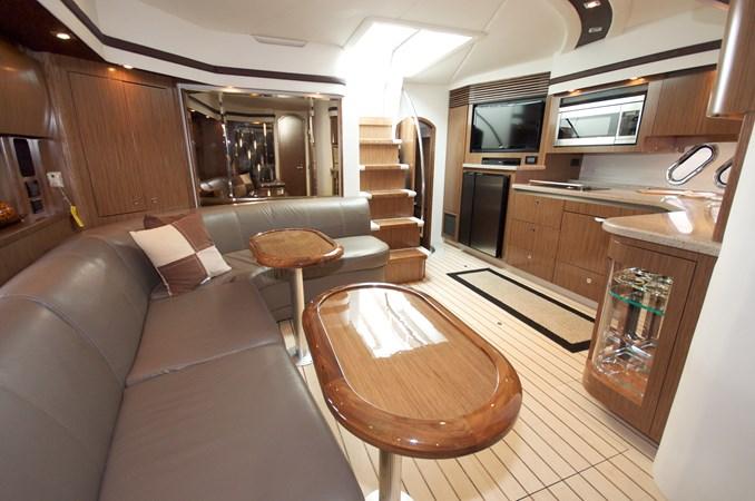 2014 54 Cruisers 2014 Cruisers Yachts 540 Coupe Cruiser 2520968
