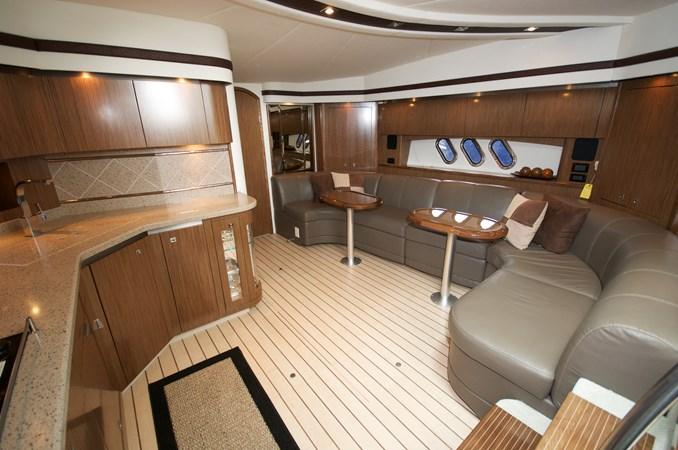2014 54 Cruisers 2014 Cruisers Yachts 540 Coupe Cruiser 2520969