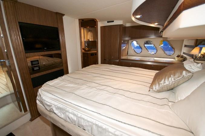 2014 54 Cruisers 2014 Cruisers Yachts 540 Coupe Cruiser 2520971