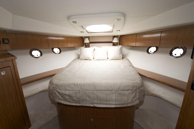 2014 54 Cruisers 2014 Cruisers Yachts 540 Coupe Cruiser 2520975