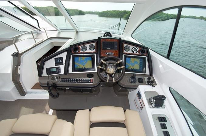 2014 54 Cruisers 2014 Cruisers Yachts 540 Coupe Cruiser 2520977