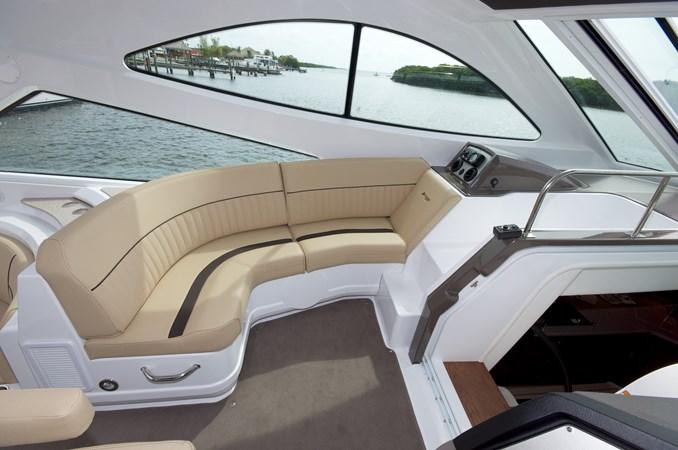 2014 54 Cruisers 2014 Cruisers Yachts 540 Coupe Cruiser 2520979