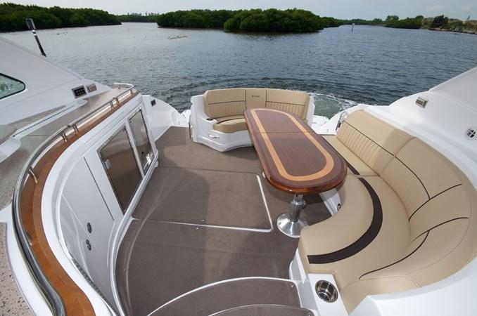 2014 54 Cruisers 2014 Cruisers Yachts 540 Coupe Cruiser 2520980
