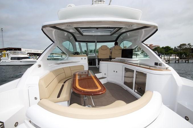2014 54 Cruisers 2014 Cruisers Yachts 540 Coupe Cruiser 2520981