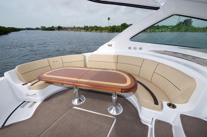 2014 54 Cruisers 2014 Cruisers Yachts 540 Coupe Cruiser 2520983