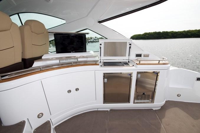 2014 54 Cruisers 2014 Cruisers Yachts 540 Coupe Cruiser 2520984