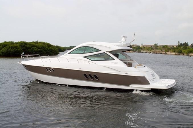 2014 54 Cruisers 2014 Cruisers Yachts 540 Coupe Cruiser 2520987