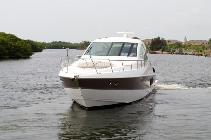 2014 54 Cruisers 2014 Cruisers Yachts 540 Coupe Cruiser 2520992