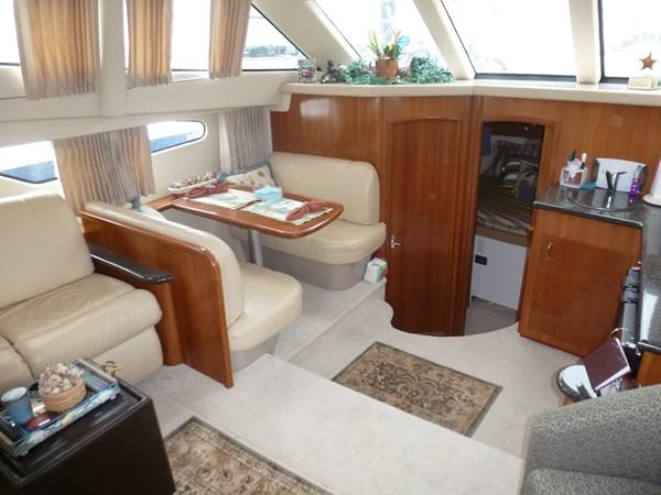 P1020868 2005 CARVER 36 Motoryacht Motor Yacht 2522896