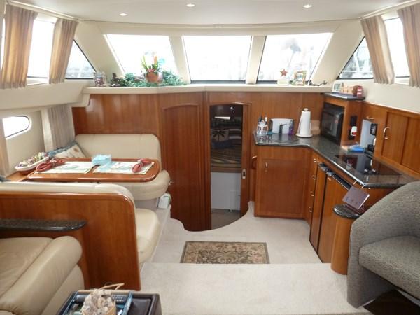 P1020879 2005 CARVER 36 Motoryacht Motor Yacht 2522903