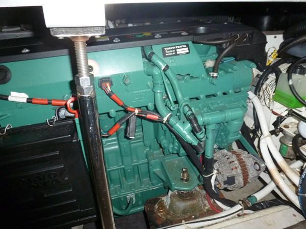 P1020892 2005 CARVER 36 Motoryacht Motor Yacht 2522914