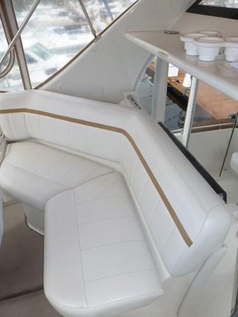 P1020911 2005 CARVER 36 Motoryacht Motor Yacht 2522927