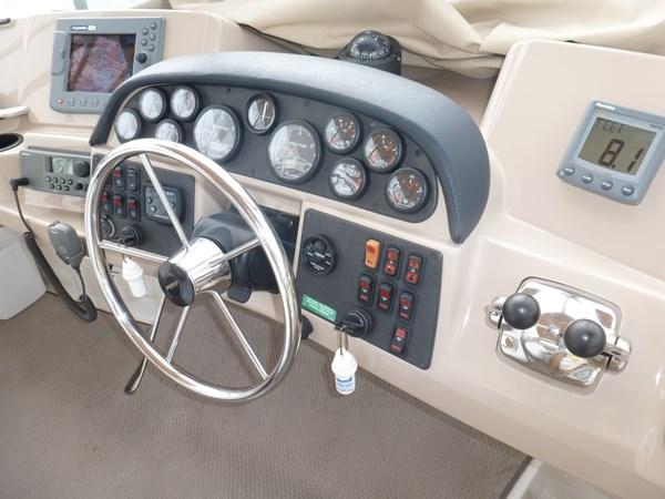 P1020916 2005 CARVER 36 Motoryacht Motor Yacht 2522931