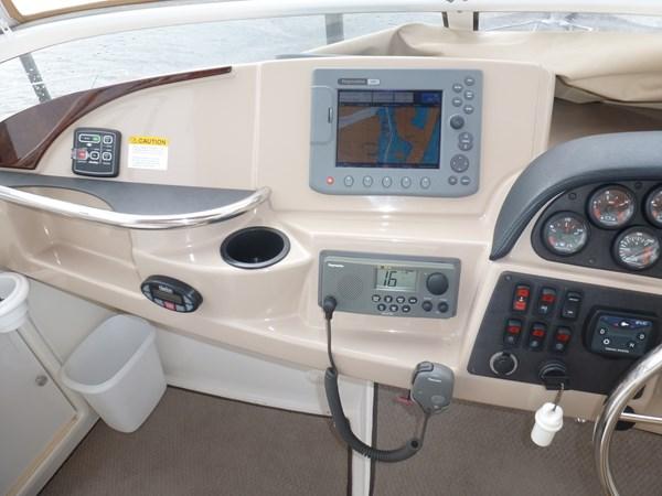 P1020917 2005 CARVER 36 Motoryacht Motor Yacht 2522932