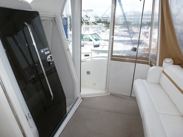 P1020920 2005 CARVER 36 Motoryacht Motor Yacht 2522934