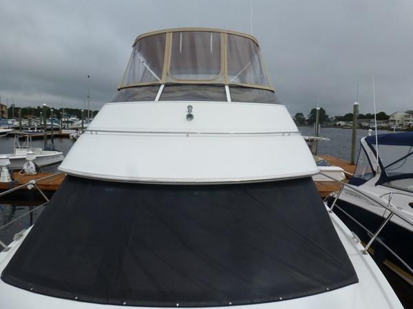 P1020931 2005 CARVER 36 Motoryacht Motor Yacht 2522942