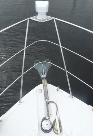 P1020933 2005 CARVER 36 Motoryacht Motor Yacht 2522943