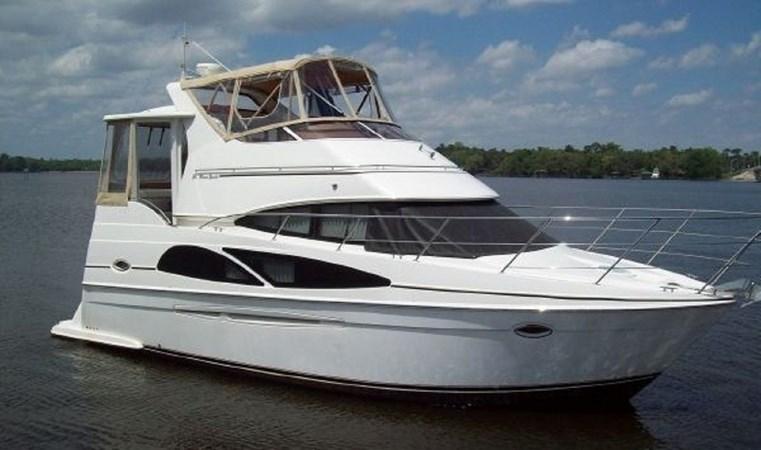 Carver 36 MY 2005 CARVER 36 Motoryacht Motor Yacht 2528269