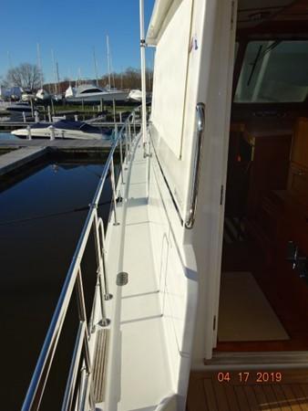 1997 DETTLING YACHTS Motor Yacht Motor Yacht 2523974