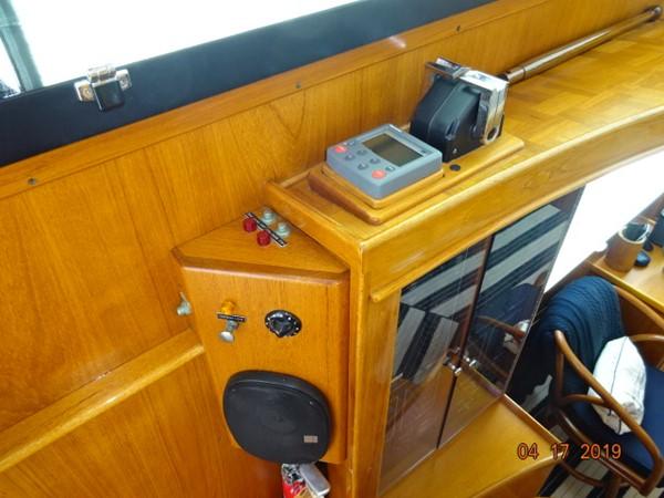 1997 DETTLING YACHTS Motor Yacht Motor Yacht 2523994