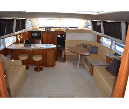 Salon 2001 CARVER 46 Motor Yacht Motor Yacht 2524704