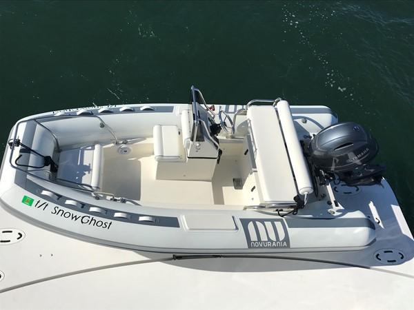 2018 HATTERAS M90 Panacera  Motor Yacht 2538451