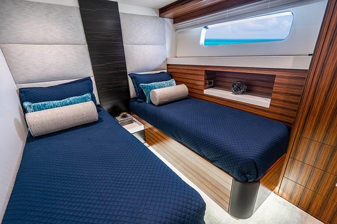 2018 HATTERAS M90 Panacera  Motor Yacht 2812580