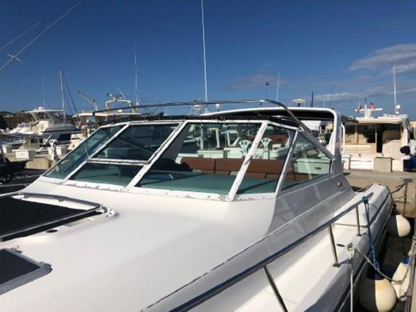 1999 TIARA  Motor Yacht 2526091