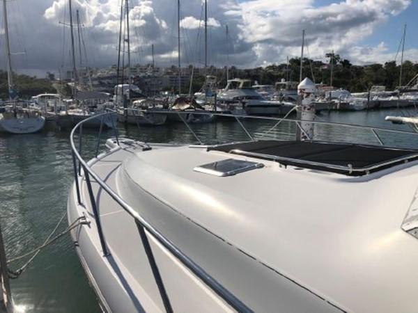 1999 TIARA  Motor Yacht 2526092