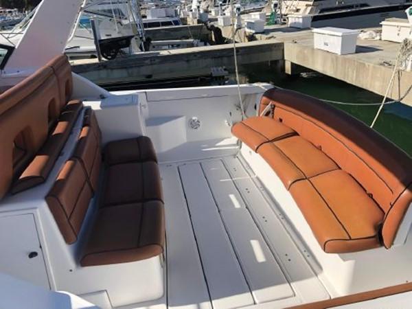 1999 TIARA  Motor Yacht 2526093