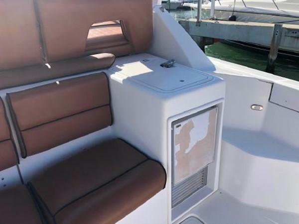 1999 TIARA  Motor Yacht 2526094