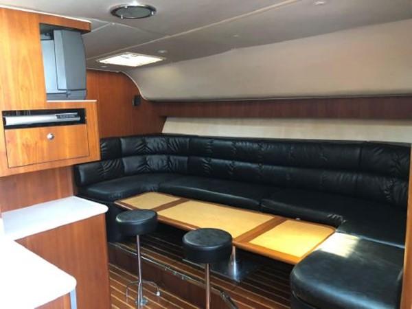 1999 TIARA  Motor Yacht 2526096