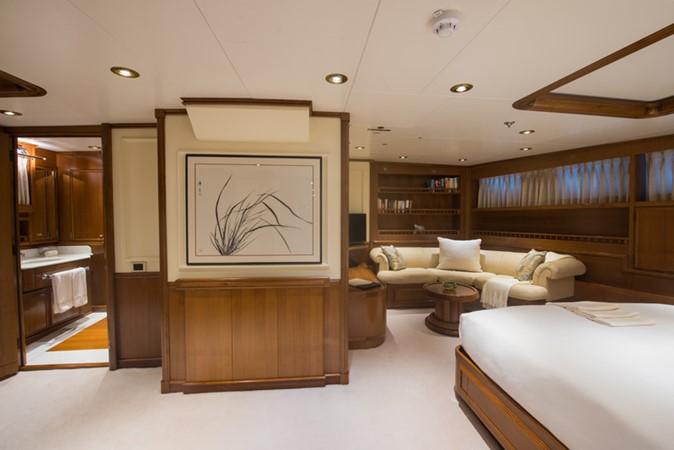 VIP Suite 1957 SCHEEPSWERF SMIT  Motor Yacht 2527131